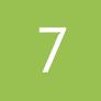 Komponente 7: Eine fortlaufende Erfolgskontrolle