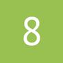Komponente 8: Eine wirksame Nachbesserung