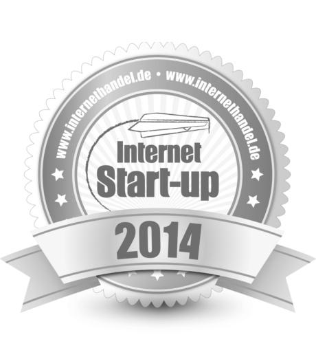 INTERNETHANDEL präsentiert die besten Internet-Start-ups 2014