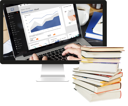 So erarbeiten Sie eine Marktanalyse für Ihren Geschäftsbereich