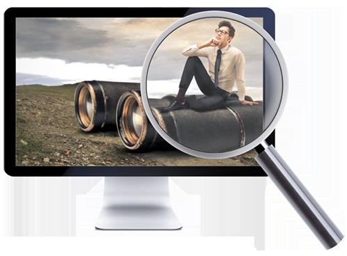 So prüfen und bewerten Sie Ihre Geschäftsidee