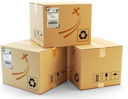 e commerce dropshipping oder lager logistik versand selbst leiten. Black Bedroom Furniture Sets. Home Design Ideas