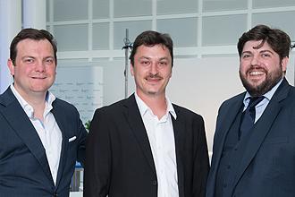 Die Integrationsprofis - www.jobkraftwerk.com