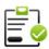 Online-Handel Checklist