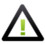 Online-Handel Warnung