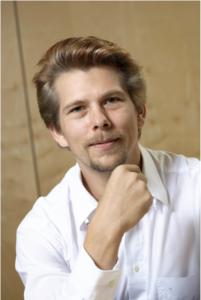Peter Herold