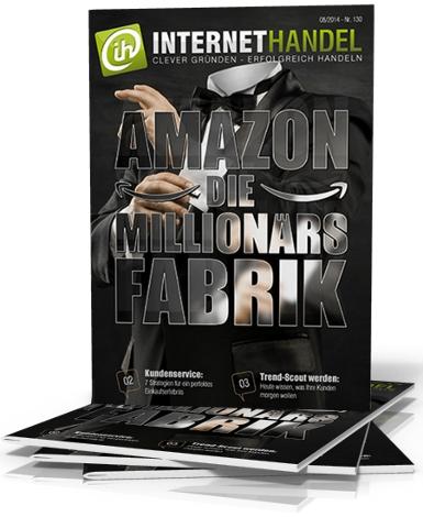 Wie viel Millionär steckt in Ihnen?
