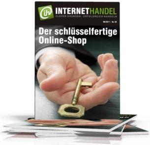 Chance oder Risiko: Was Marktplätze für Online-Händler bedeuten