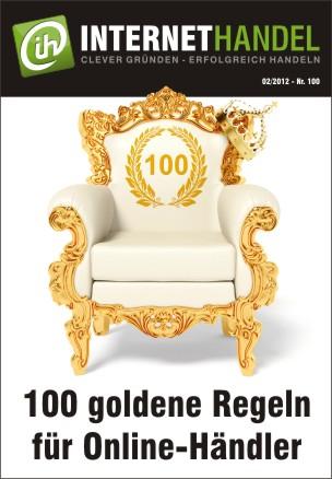 http://www.internethandel.de/img/zeitschrift/201202.jpg