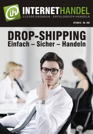 DROP-SHIPPING: Einfach - Sicher - Handeln
