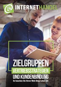 Zielgruppen, Vertriebsstrategien und Kundenbindung