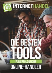 Die besten Tools für erfolgreiche Online-Händler