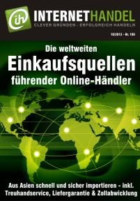 Gastartikel von Internethandel.de