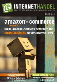 amazon-commerce