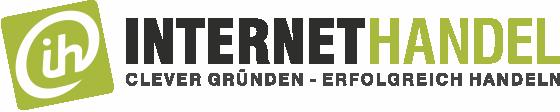 Logo Internethandel